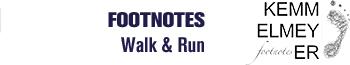 MBT WALK & RUN-Logo
